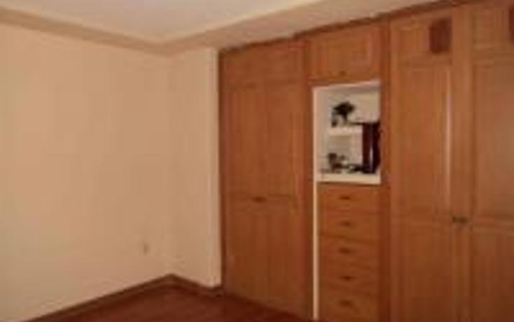 Foto de casa en venta en  , rinconada de la sierra i, ii, iii, iv y v, chihuahua, chihuahua, 1695930 No. 06