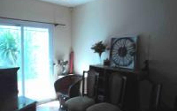 Foto de casa en venta en  , rinconada de la sierra i, ii, iii, iv y v, chihuahua, chihuahua, 1695930 No. 07