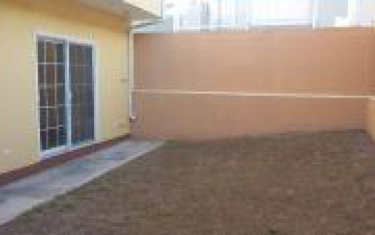 Foto de casa en venta en, rinconada de la sierra i, ii, iii, iv y v, chihuahua, chihuahua, 1741384 no 05