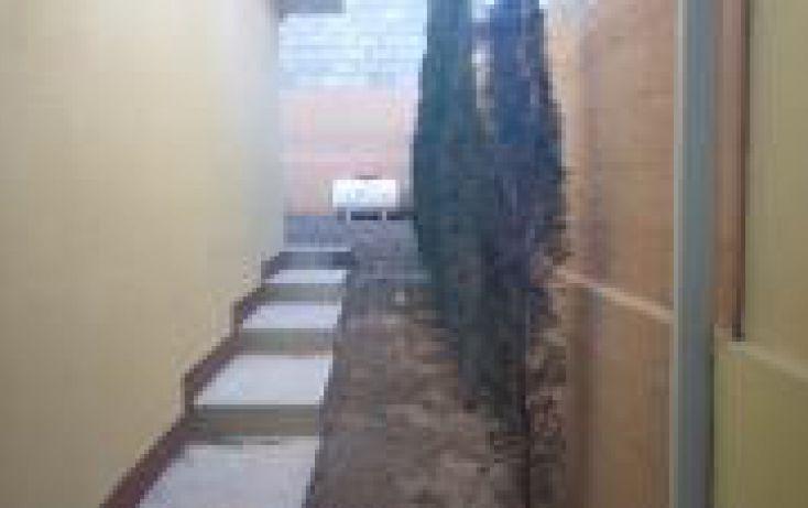 Foto de casa en venta en, rinconada de la sierra i, ii, iii, iv y v, chihuahua, chihuahua, 1741384 no 08