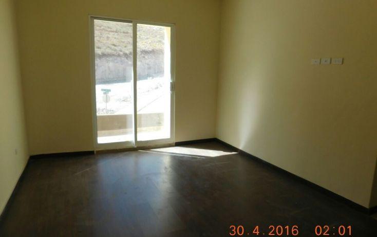 Foto de casa en venta en, rinconada de la sierra i, ii, iii, iv y v, chihuahua, chihuahua, 1832951 no 08