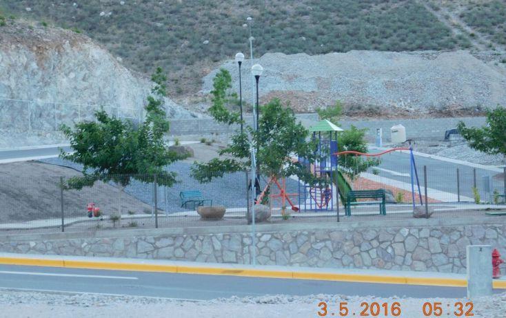 Foto de terreno habitacional en venta en, rinconada de la sierra i, ii, iii, iv y v, chihuahua, chihuahua, 1832955 no 01