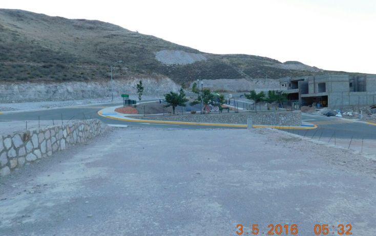Foto de terreno habitacional en venta en, rinconada de la sierra i, ii, iii, iv y v, chihuahua, chihuahua, 1832955 no 02