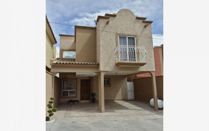 Foto de casa en venta en, rinconada de la sierra i, ii, iii, iv y v, chihuahua, chihuahua, 1836874 no 01