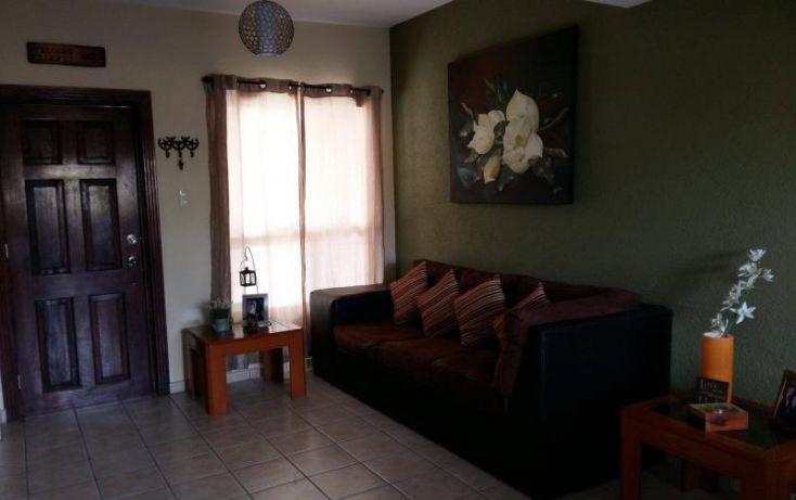 Foto de casa en venta en, rinconada de la sierra i, ii, iii, iv y v, chihuahua, chihuahua, 1836874 no 03