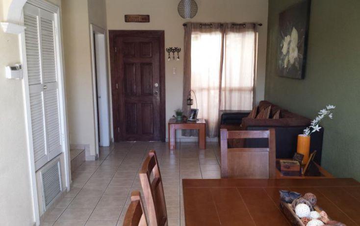 Foto de casa en venta en, rinconada de la sierra i, ii, iii, iv y v, chihuahua, chihuahua, 1836874 no 04