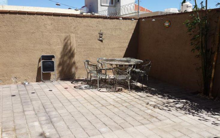 Foto de casa en venta en, rinconada de la sierra i, ii, iii, iv y v, chihuahua, chihuahua, 1836874 no 13