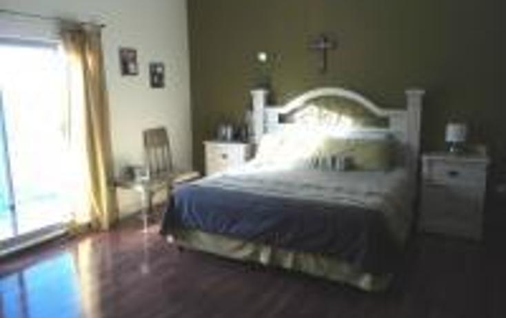 Foto de casa en venta en  , rinconada de la sierra i, ii, iii, iv y v, chihuahua, chihuahua, 1854530 No. 04