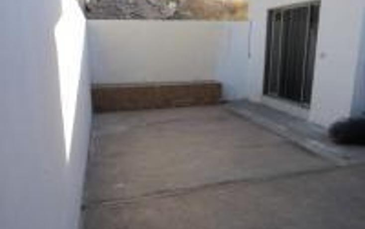 Foto de casa en venta en  , rinconada de la sierra i, ii, iii, iv y v, chihuahua, chihuahua, 1854530 No. 11