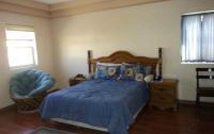 Foto de casa en venta en  , rinconada de la sierra i, ii, iii, iv y v, chihuahua, chihuahua, 1862756 No. 02