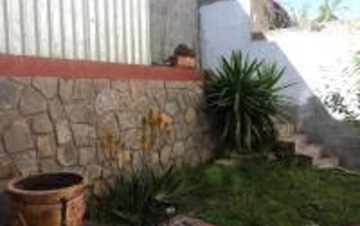 Foto de casa en venta en  , rinconada de la sierra i, ii, iii, iv y v, chihuahua, chihuahua, 1862756 No. 08