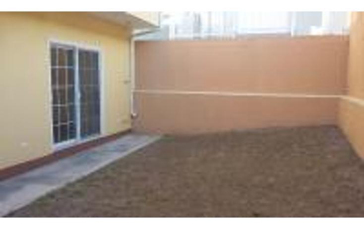 Foto de casa en venta en  , rinconada de la sierra i, ii, iii, iv y v, chihuahua, chihuahua, 1862796 No. 05