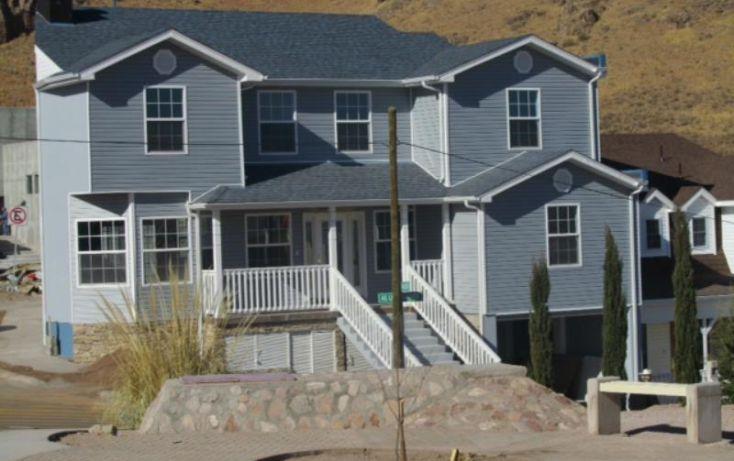 Foto de casa en venta en, rinconada de la sierra i, ii, iii, iv y v, chihuahua, chihuahua, 1984854 no 01