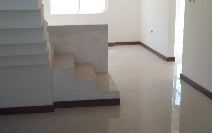 Foto de casa en venta en  , rinconada de la sierra i, ii, iii, iv y v, chihuahua, chihuahua, 3425491 No. 02