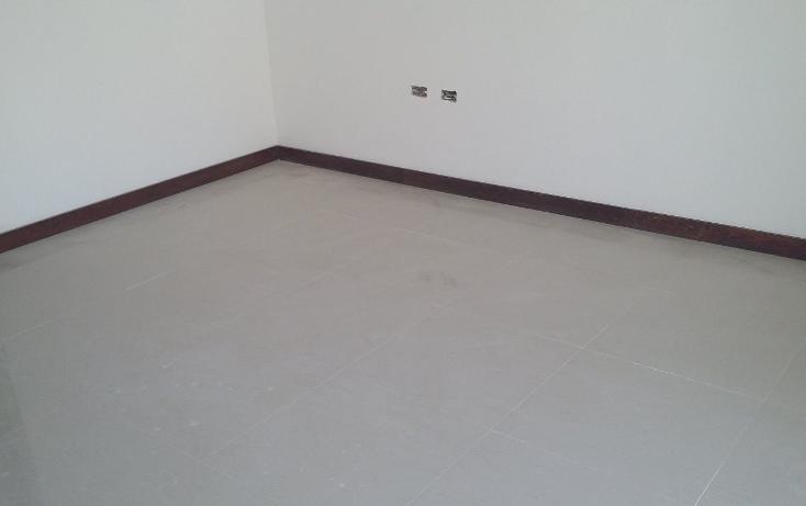 Foto de casa en venta en  , rinconada de la sierra i, ii, iii, iv y v, chihuahua, chihuahua, 3425491 No. 03