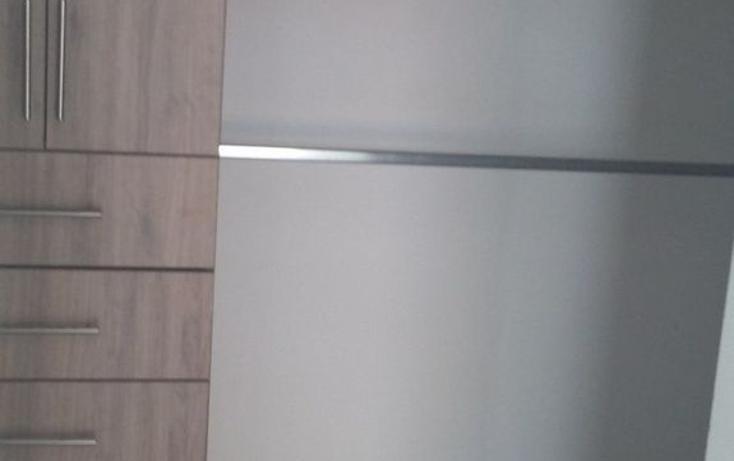 Foto de casa en venta en  , rinconada de la sierra i, ii, iii, iv y v, chihuahua, chihuahua, 3425491 No. 04