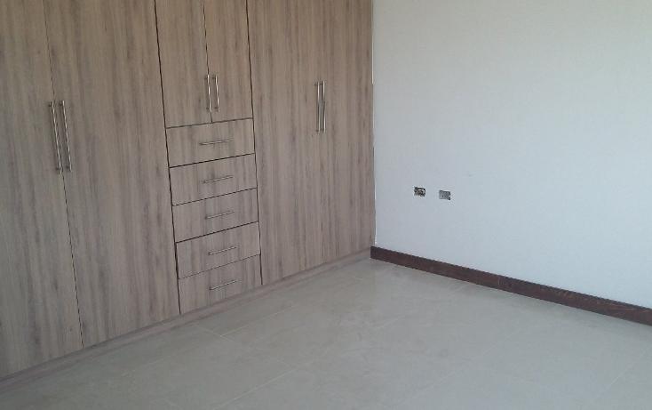 Foto de casa en venta en  , rinconada de la sierra i, ii, iii, iv y v, chihuahua, chihuahua, 3425491 No. 05