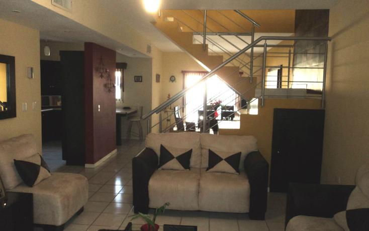 Foto de casa en venta en  , rinconada de la sierra i, ii, iii, iv y v, chihuahua, chihuahua, 945235 No. 02