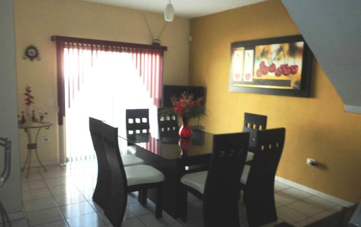 Foto de casa en venta en  , rinconada de la sierra i, ii, iii, iv y v, chihuahua, chihuahua, 945235 No. 03
