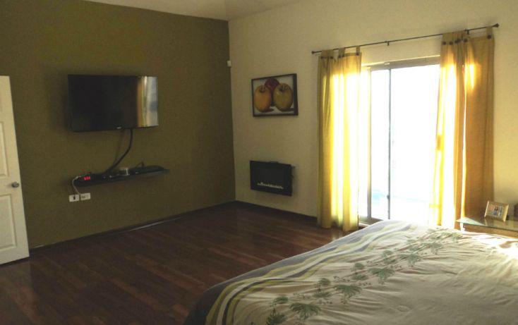 Foto de casa en venta en, rinconada de la sierra i, ii, iii, iv y v, chihuahua, chihuahua, 945235 no 06