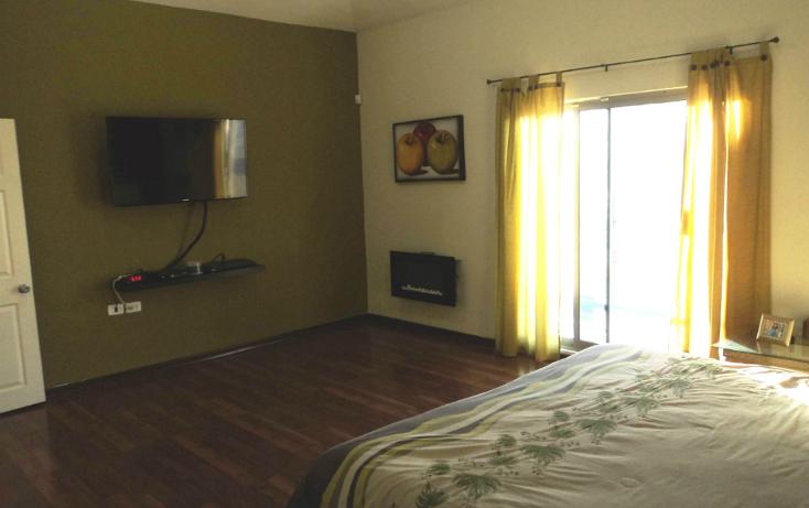 Foto de casa en venta en  , rinconada de la sierra i, ii, iii, iv y v, chihuahua, chihuahua, 945235 No. 06