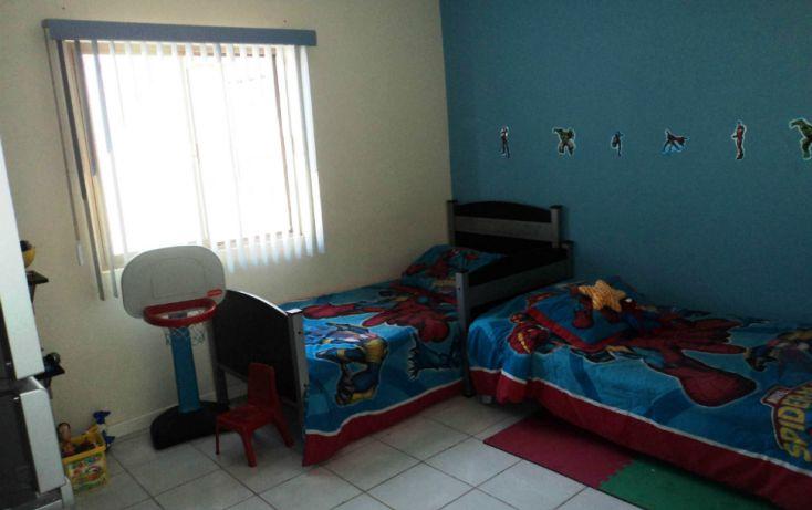 Foto de casa en venta en, rinconada de la sierra i, ii, iii, iv y v, chihuahua, chihuahua, 945235 no 07