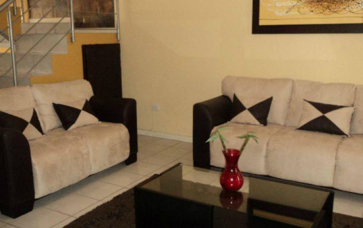 Foto de casa en venta en, rinconada de la sierra i, ii, iii, iv y v, chihuahua, chihuahua, 945235 no 08