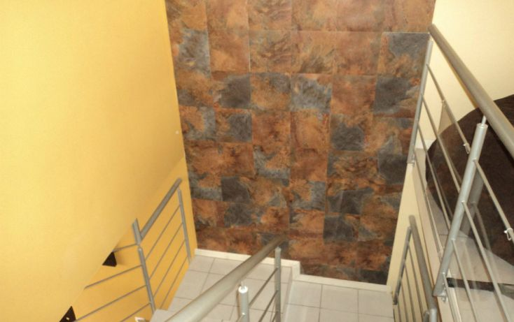 Foto de casa en venta en, rinconada de la sierra i, ii, iii, iv y v, chihuahua, chihuahua, 945235 no 09