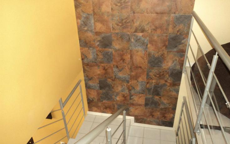Foto de casa en venta en  , rinconada de la sierra i, ii, iii, iv y v, chihuahua, chihuahua, 945235 No. 09