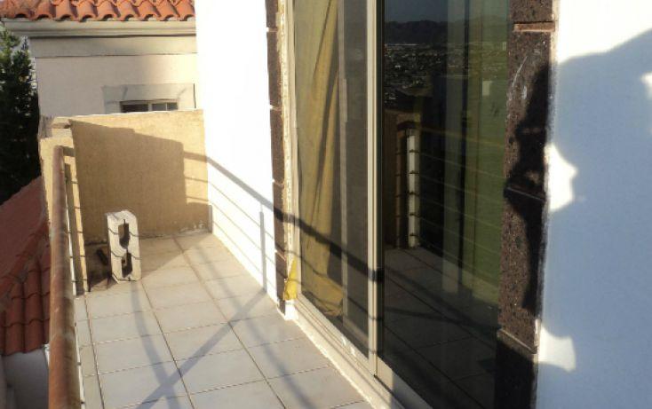 Foto de casa en venta en, rinconada de la sierra i, ii, iii, iv y v, chihuahua, chihuahua, 945235 no 10