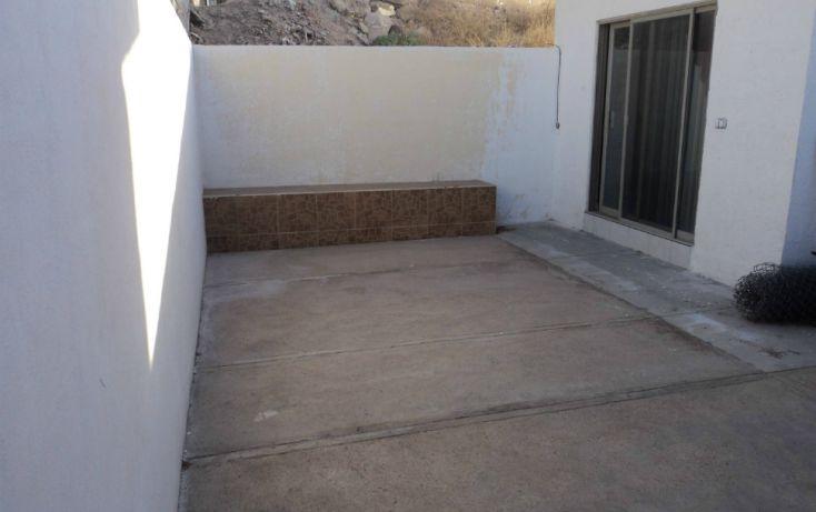 Foto de casa en venta en, rinconada de la sierra i, ii, iii, iv y v, chihuahua, chihuahua, 945235 no 11