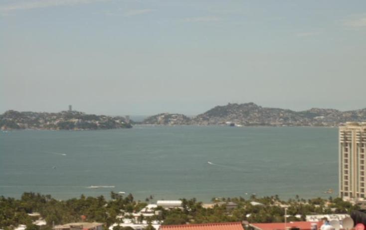 Foto de departamento en venta en  1, rinconada de las brisas, acapulco de juárez, guerrero, 894591 No. 02