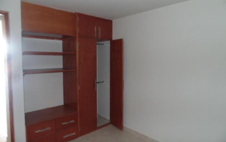 Foto de departamento en venta en  1, rinconada de las brisas, acapulco de juárez, guerrero, 894591 No. 04