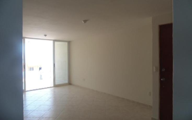 Foto de departamento en venta en  1, rinconada de las brisas, acapulco de juárez, guerrero, 894591 No. 05