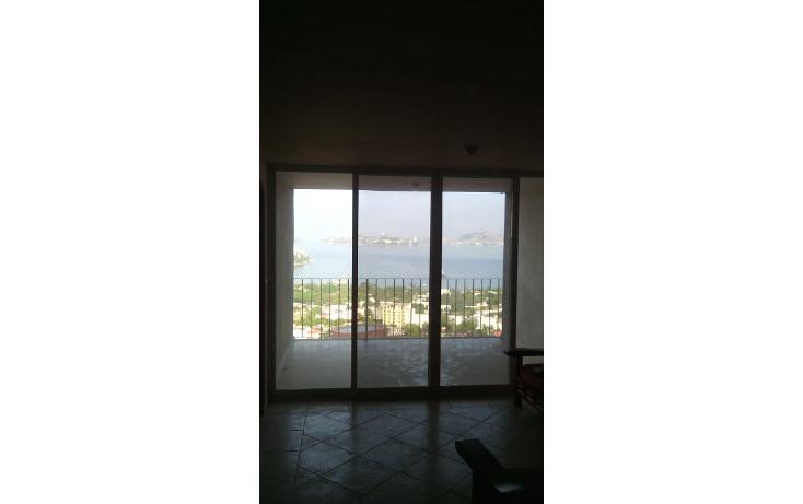 Foto de departamento en venta en  , rinconada de las brisas, acapulco de juárez, guerrero, 1254893 No. 04