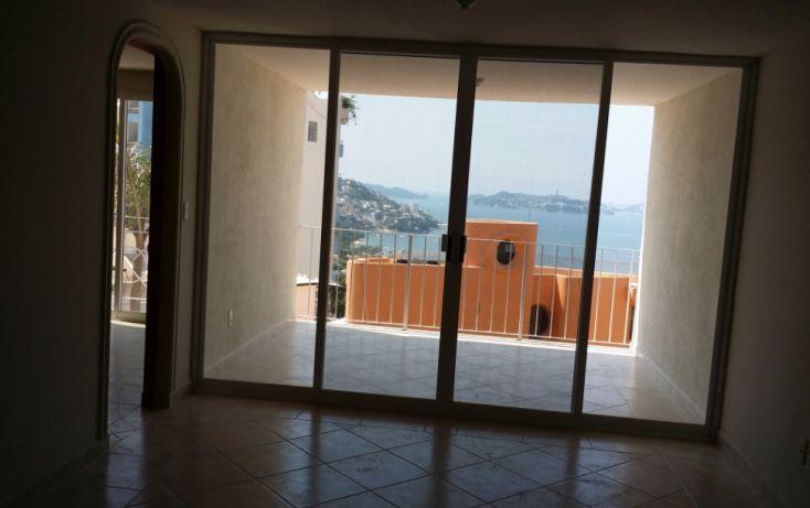 Foto de departamento en venta en, rinconada de las brisas, acapulco de juárez, guerrero, 1352945 no 02