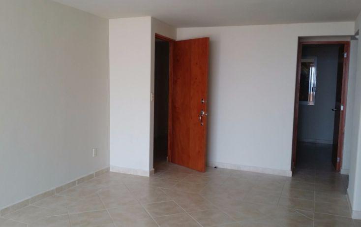 Foto de departamento en venta en, rinconada de las brisas, acapulco de juárez, guerrero, 1352945 no 04