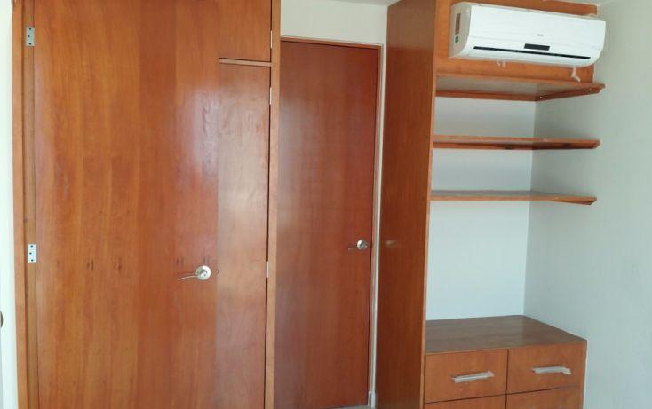 Foto de departamento en venta en, rinconada de las brisas, acapulco de juárez, guerrero, 1352945 no 07