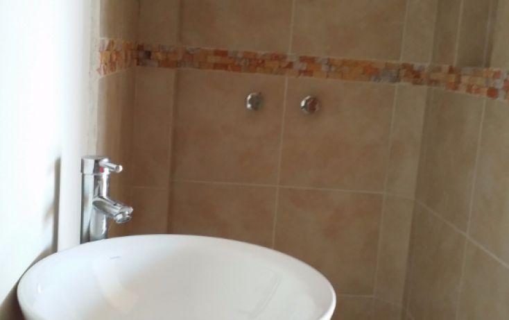 Foto de departamento en venta en, rinconada de las brisas, acapulco de juárez, guerrero, 1352945 no 12