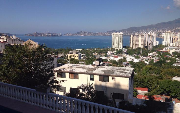 Foto de departamento en renta en  , rinconada de las brisas, acapulco de juárez, guerrero, 1617712 No. 03