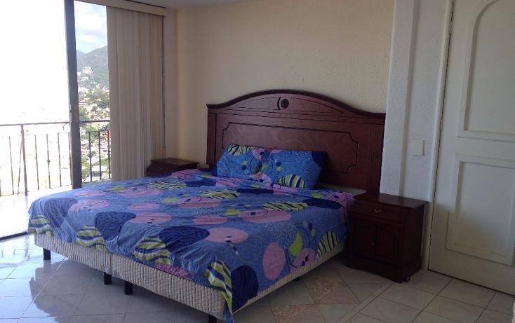 Foto de departamento en renta en  , rinconada de las brisas, acapulco de juárez, guerrero, 1617712 No. 04