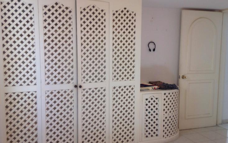 Foto de departamento en renta en  , rinconada de las brisas, acapulco de juárez, guerrero, 1617712 No. 06