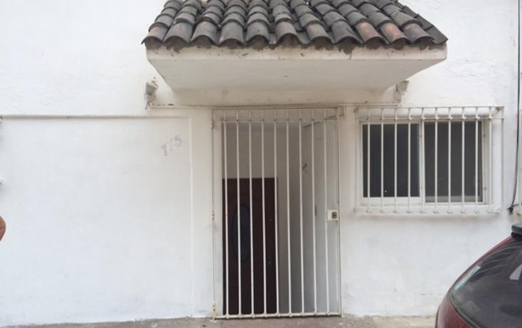 Foto de casa en venta en  , rinconada de las brisas, acapulco de juárez, guerrero, 1682288 No. 01