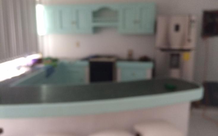 Foto de casa en venta en  , rinconada de las brisas, acapulco de juárez, guerrero, 1682288 No. 02