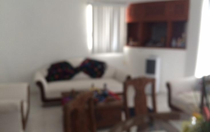Foto de casa en venta en  , rinconada de las brisas, acapulco de juárez, guerrero, 1682288 No. 03