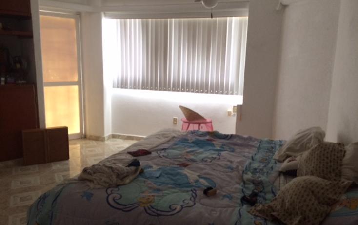 Foto de casa en venta en  , rinconada de las brisas, acapulco de juárez, guerrero, 1682288 No. 07