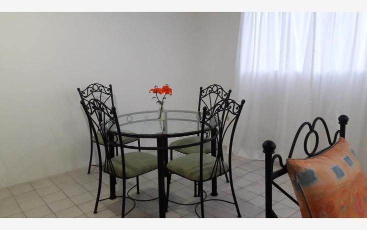 Foto de departamento en renta en rinconada de las flores 13, bosques de atoyac, puebla, puebla, 2821446 No. 04