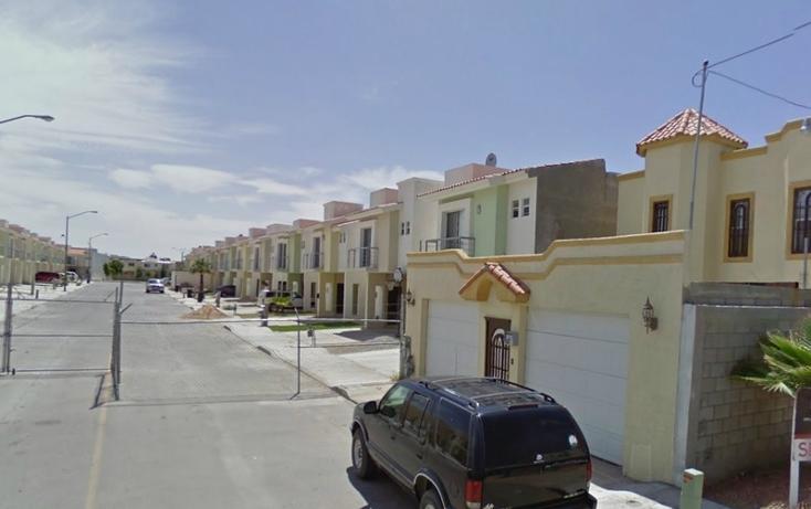 Foto de casa en venta en  , rinconada de las flores ii, juárez, chihuahua, 765271 No. 03