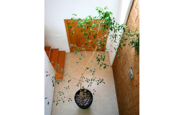 Foto de casa en condominio en renta en  , rinconada de las flores, san luis potosí, san luis potosí, 1394123 No. 05