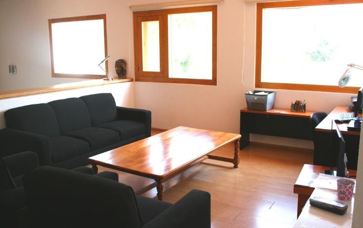 Foto de casa en condominio en renta en  , rinconada de las flores, san luis potosí, san luis potosí, 1394123 No. 09